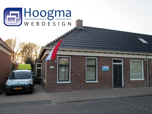 Nieuwe website - Stichting Armslag Stadskanaal