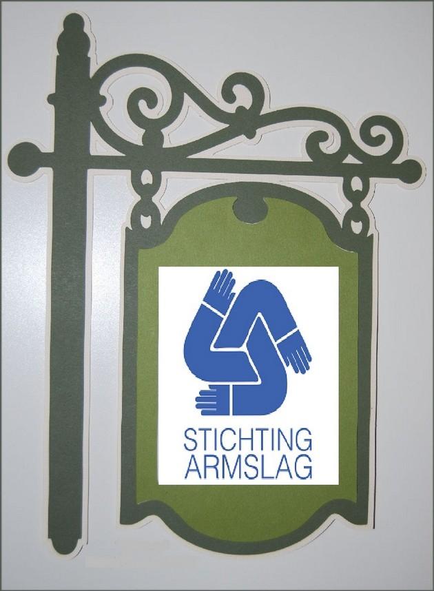 Onze boetiek is voor iedereen! - Stichting Armslag Stadskanaal