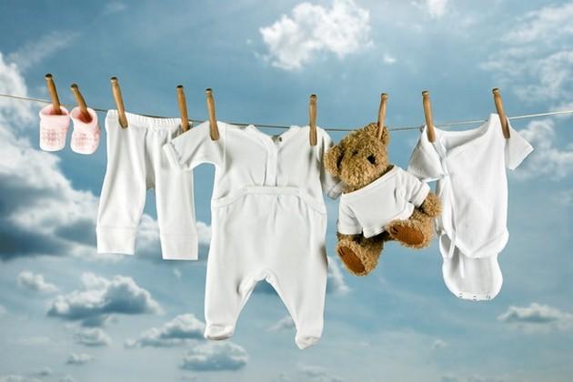 Babykleding - Stichting Armslag Stadskanaal