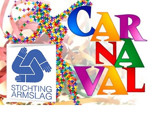 carnavalskleding voor kinderen - Stichting Armslag Stadskanaal