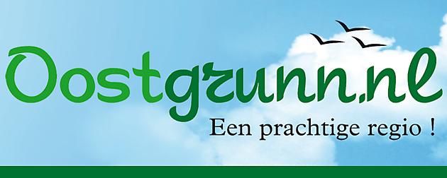 Oostgrunn.nl Oost-Groningen