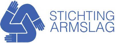 Meld u hier aan voor onze klantenkaart - Stichting Armslag Stadskanaal