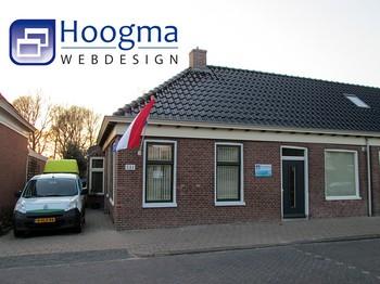Nieuwe website Stichting Armslag Stadskanaal