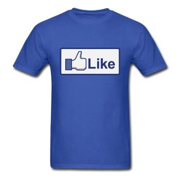 Facebook Stichting Armslag Stadskanaal
