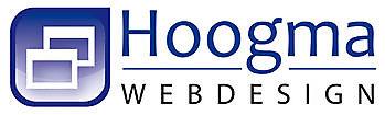 Hoogma Webdesign Beerta Stichting Armslag Stadskanaal