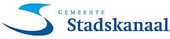 Gemeente Stadskanaal Stadskanaal Stichting Armslag Stadskanaal